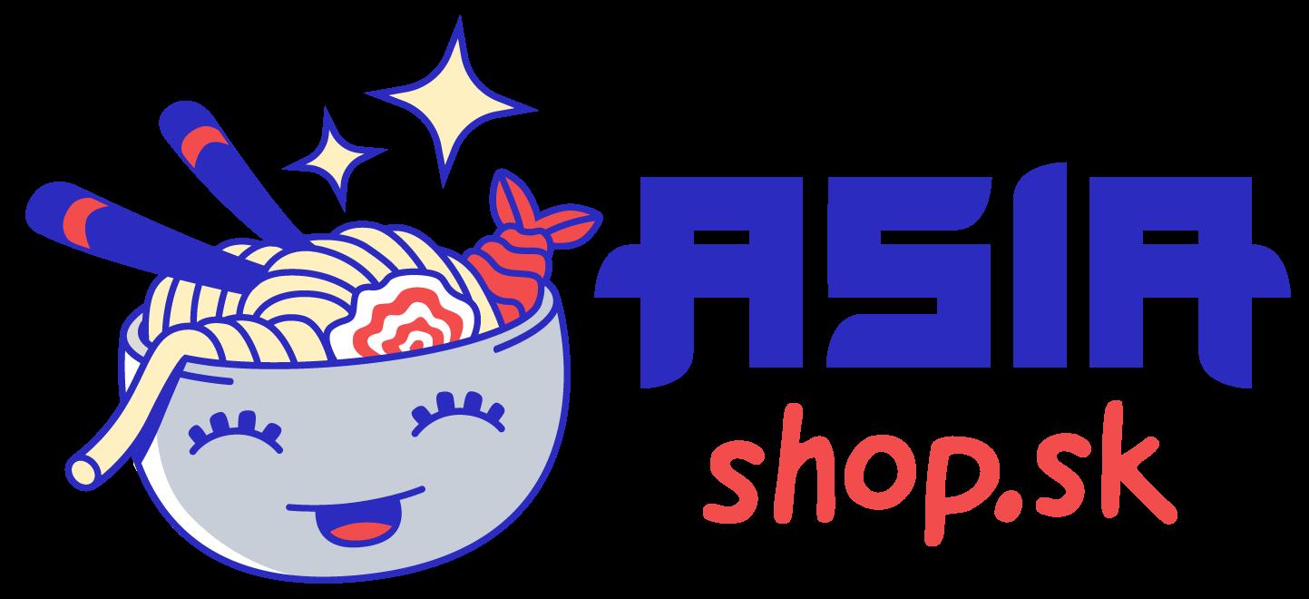 ASIAshop.sk